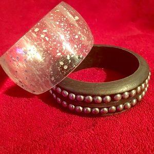 Jewelry - Wrist your life!!!